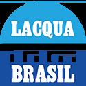 Lacqua Brasil