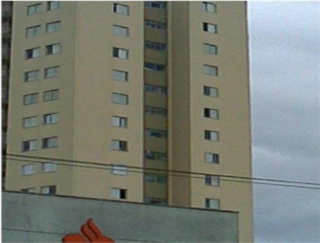 Condomínio Casa Nobre